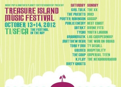 Treasure-Island-Music-Festival-2012