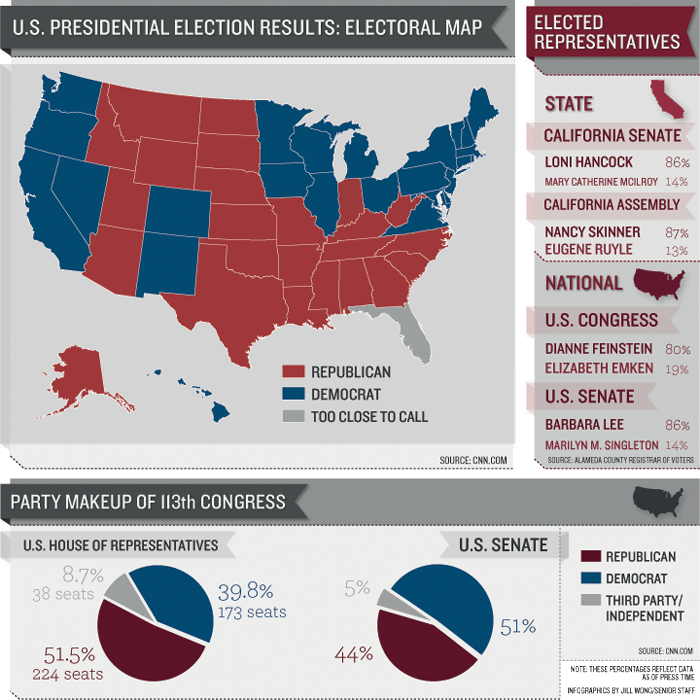 FINALElectionInfographics_combined