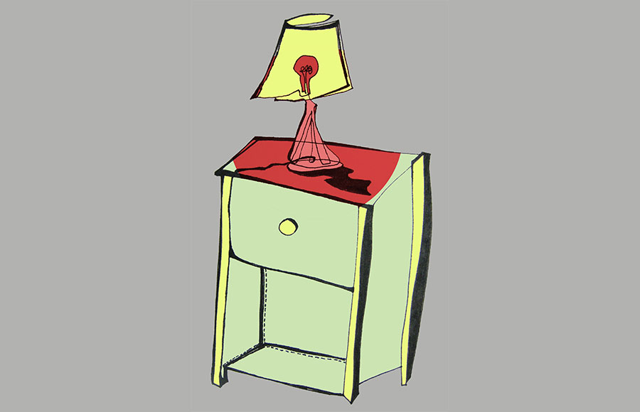 drawer_illustration