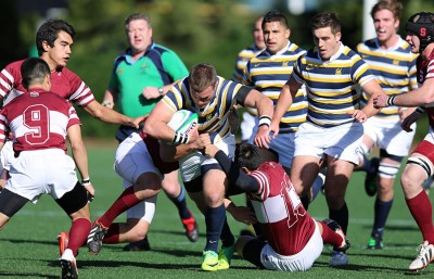 rugby.michael_tao