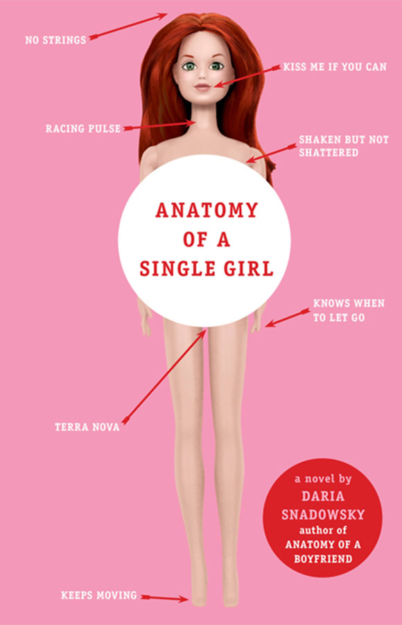single-girl-anatomy