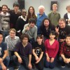 UC-Jazz-Ensembles-story-courtesy-UC-Jazz-