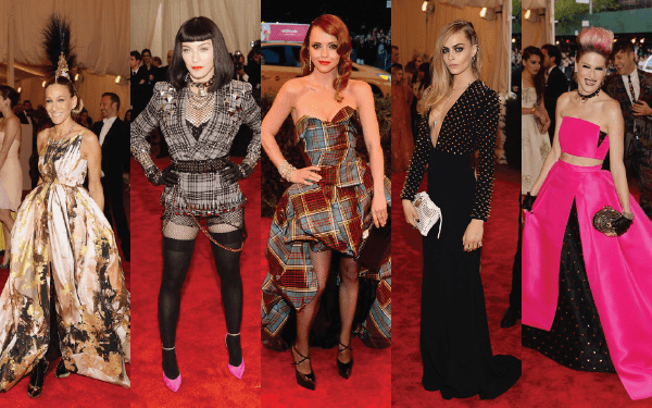 MET-Gala-2013-best-dressed-2-01