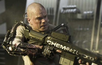 elysium-reviews-the-smartest-film-of-the-summer