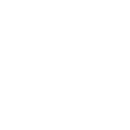 Important Local Figures