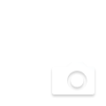 Summer instagram contest