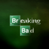 breaking-bad-title
