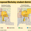 redistricting.ashley-infographic