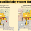 redistricting.ashley-infographic-slide