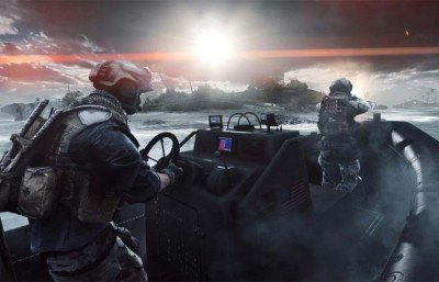 bf4.Electronic-Arts-Games