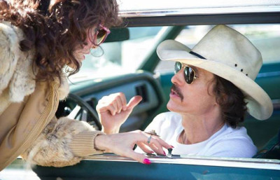 dallasbuyersclub_Focus-Features