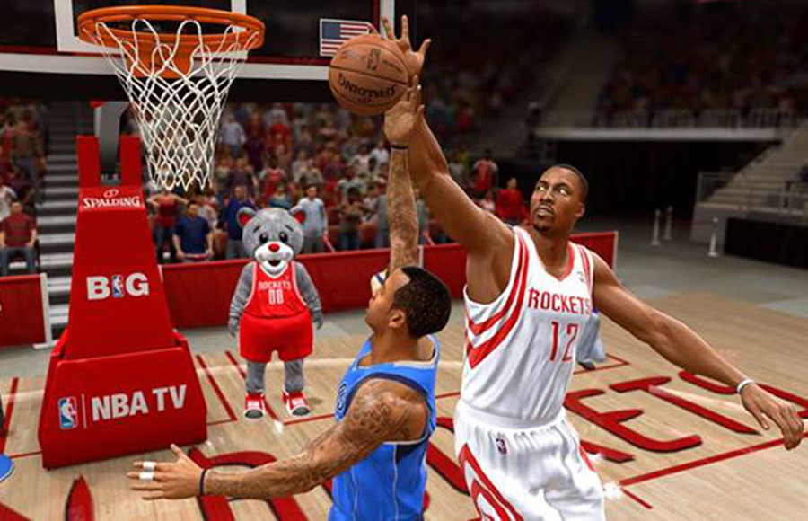 nbalive14_EA-Sports