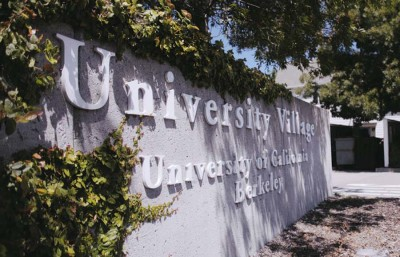 Most of the complaints regarding quality of care and education are from student-parents living at the University Village housing complex.