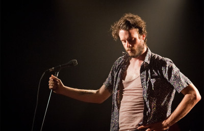 johnmisty_Derek-Key-via-Creative-Commons