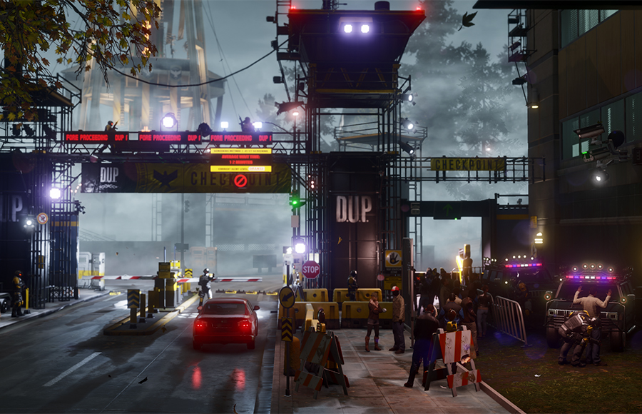Infamous_Second_Son-GATE