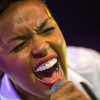 Janelle Monae will be hosting a free concert at the Justin Herman Plaza at San Francisco on Mar. 7.