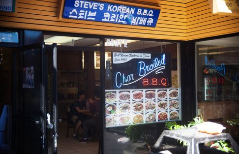 best-korean-food.kevin-foote