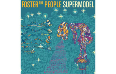 foster-the-people-supermodel-album