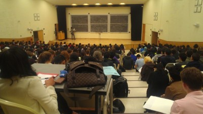 crowded-class-at-berkeley