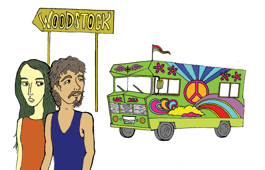 Final-draft---Woodstock-illustration