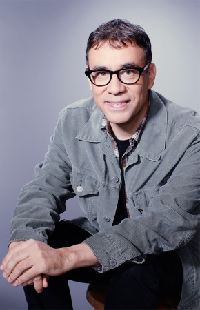 Fred-Armisen_Mary-Ellen-Matthews_main