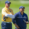 MensGolf_CalAthletics_Courtesy