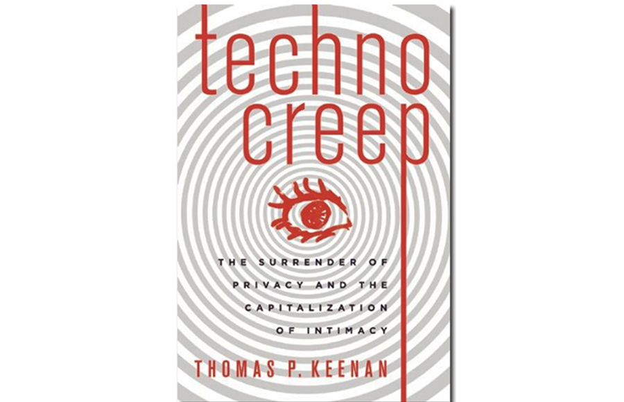 TechnoCreepCover_Courtesy