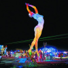 burningman_ScottLondon_Courtesy