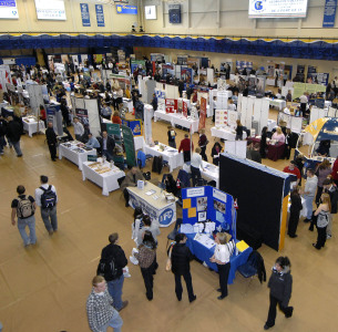 college-career-fair1