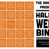 Berkeley-Halloween-Bingo