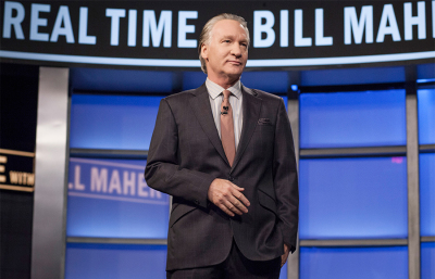BillMaher_courtesy
