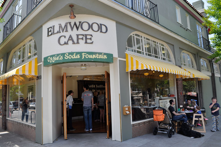 Elmwood-cafe-1
