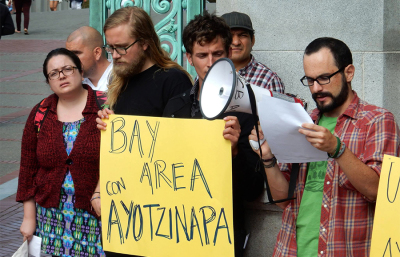 ayotzinapa_rally