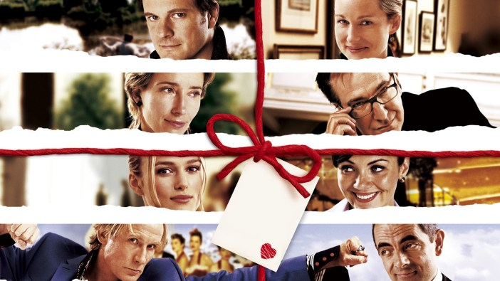 LoveActually_
