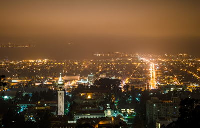 Berkeley-At-Night-(2)