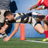 Rugby_courtesy
