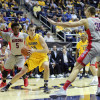 mensbasketball_arizona_pchong