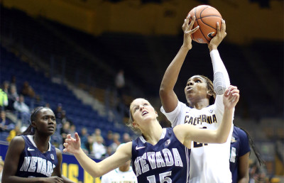 womensbasketball_nevada_pchong1