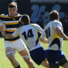 rugby_abflyerphoto_courtesy