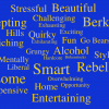 WordItOut-word-cloud-852486 (1)