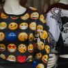 emoji clothes