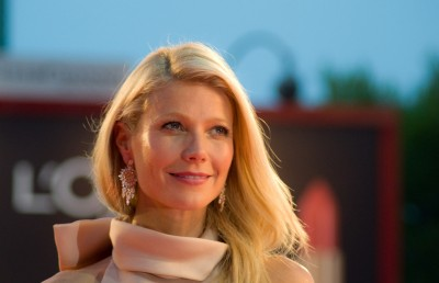 Gwyneth paltrow large