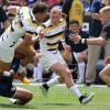rugby_byu_courtesy