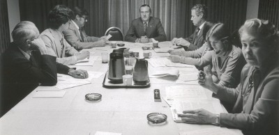 selection_committee