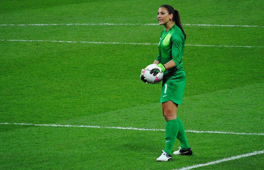 soccer_creativecommons