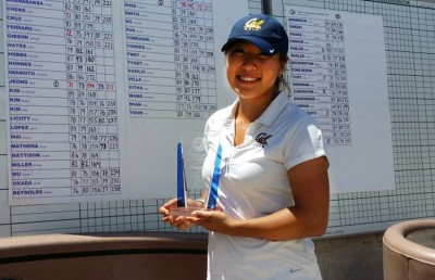 womensgolf_calathletics