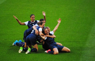 womensworldcup_courtesy