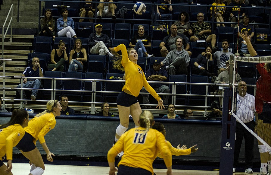 volleyball1_kevinCheung_online