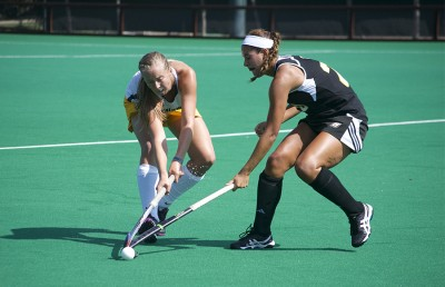 fieldhockey_mperez