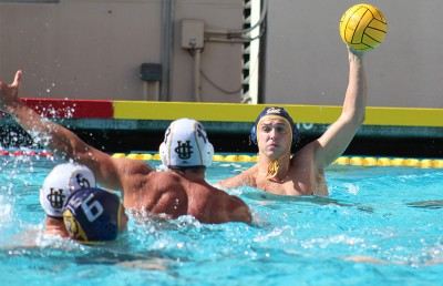 waterPolo3_kChow